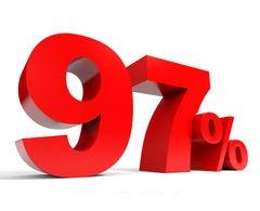 MFR-CFA Chemillé : 97% de réussite au CAPa Métiers de l'Agriculture