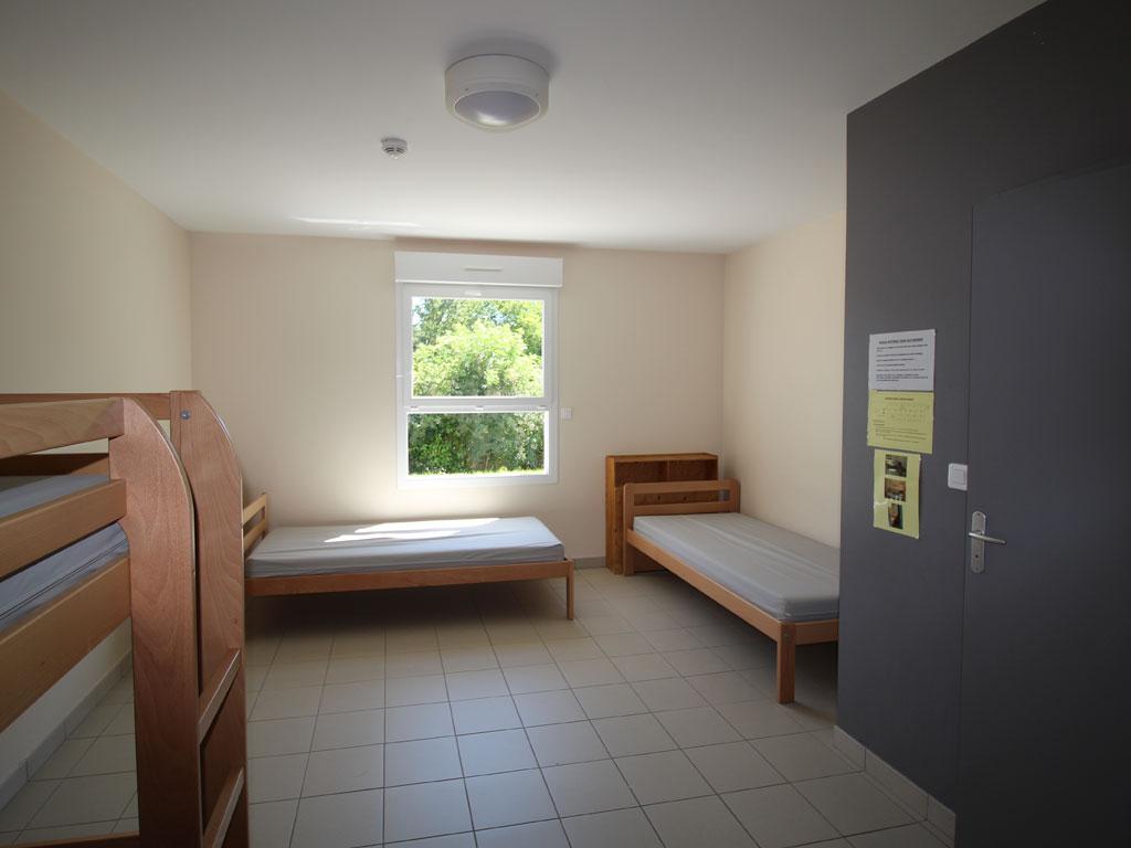 locaction_mfr-chemille_interieur-chambre