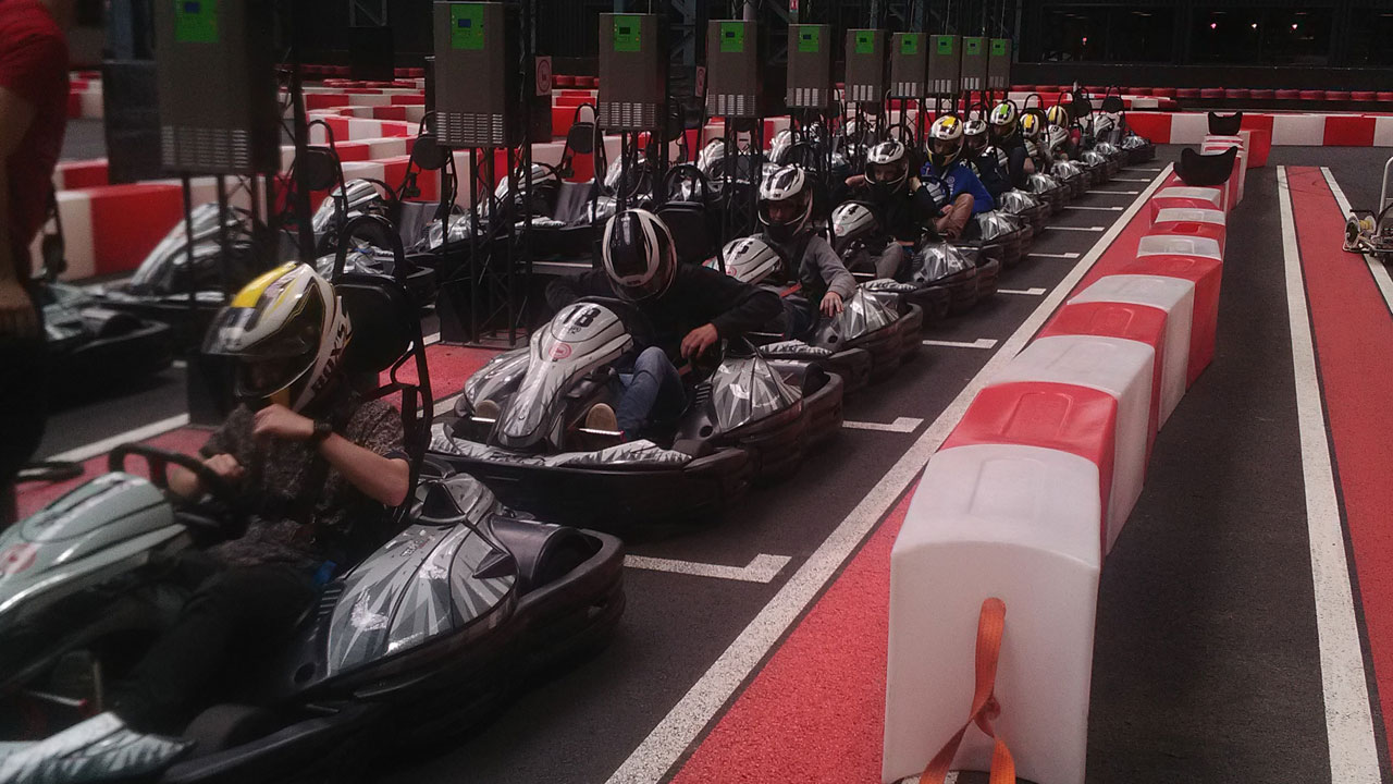 photo_vie_residentielle_karting