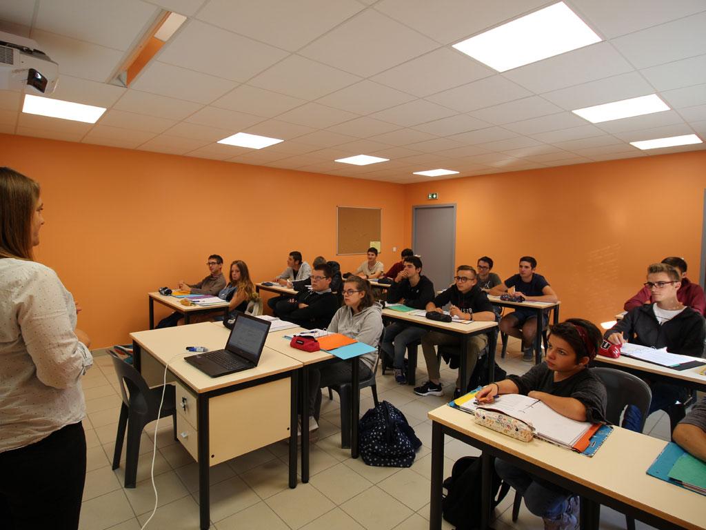 photos_centre-de-formation_classe