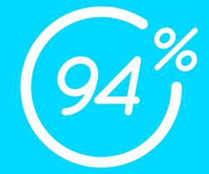 MFR-CFA Chemillé : 94% de réussite !