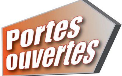 MFR-CFA Chemillé : Portes Ouvertes les Samedi 20 Juin 2020