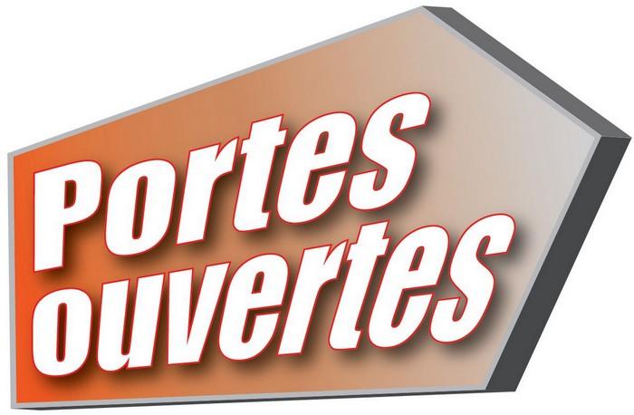 MFR-CFA Chemillé : Information Portes Ouvertes