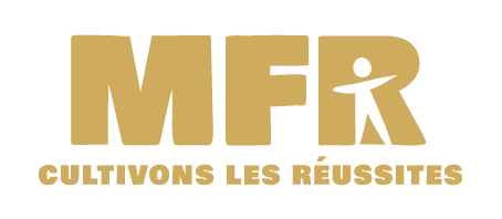 MFR_logo-national