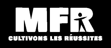 logo-mfr-blanc_hd