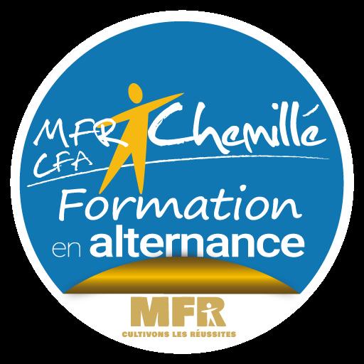 MFR CFA Chemillé